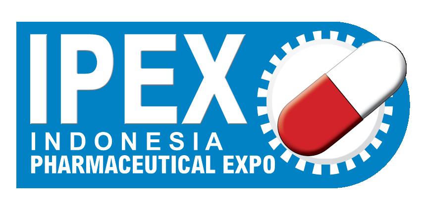 Ipex-logo-big