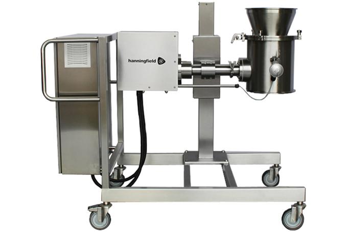 Uni-Mill M20-U