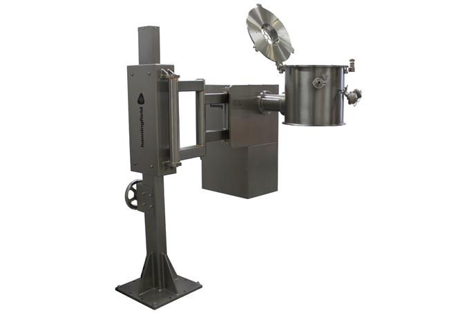 Uni-Mill M30-U